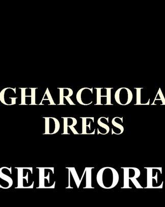 Gharchola Suit