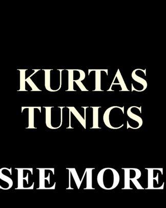 Kurtas & Tunics