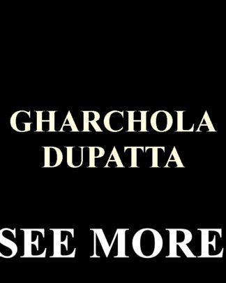 Gharchola