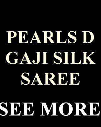 Pearls Designer