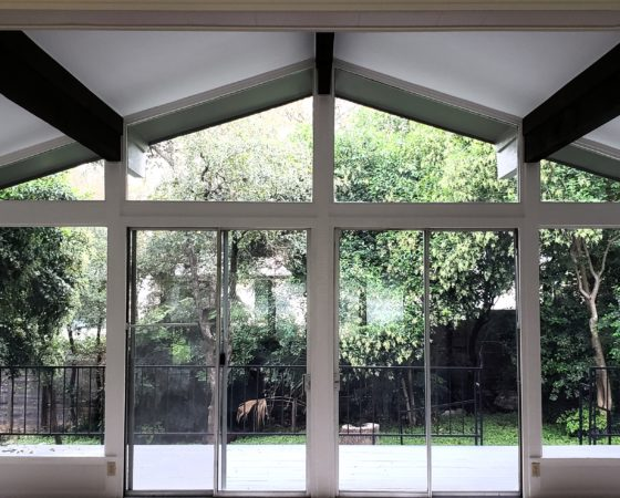 Austin Home Window Tint