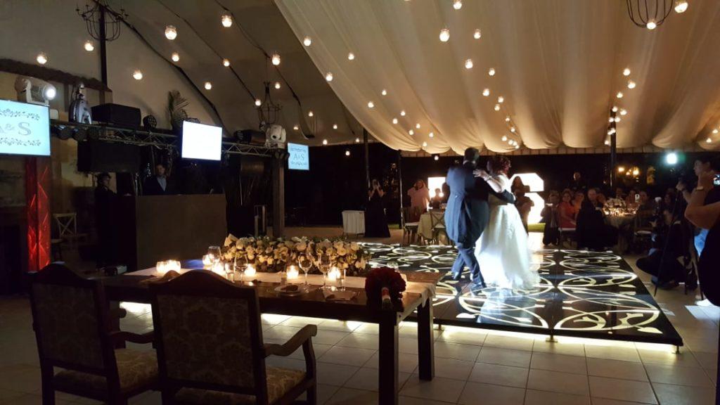 dj para bodas sonomx, en guadalajara