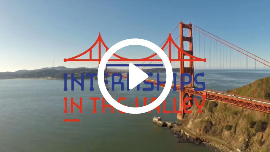 Demetrix Featured in Internships in the Valley Video