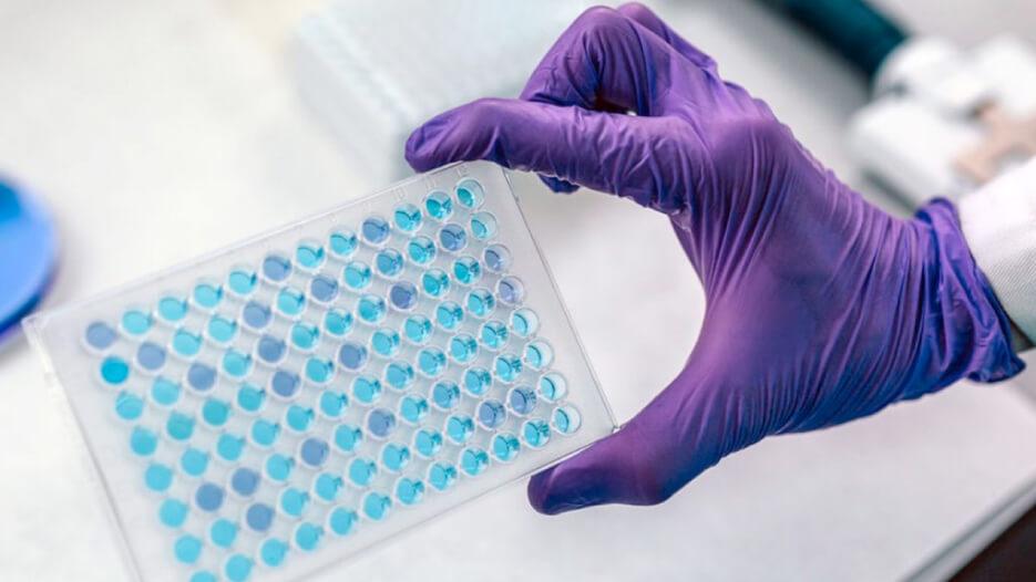 Demetrix Is Scaling The Cannabinoid Industry