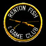 renton patch