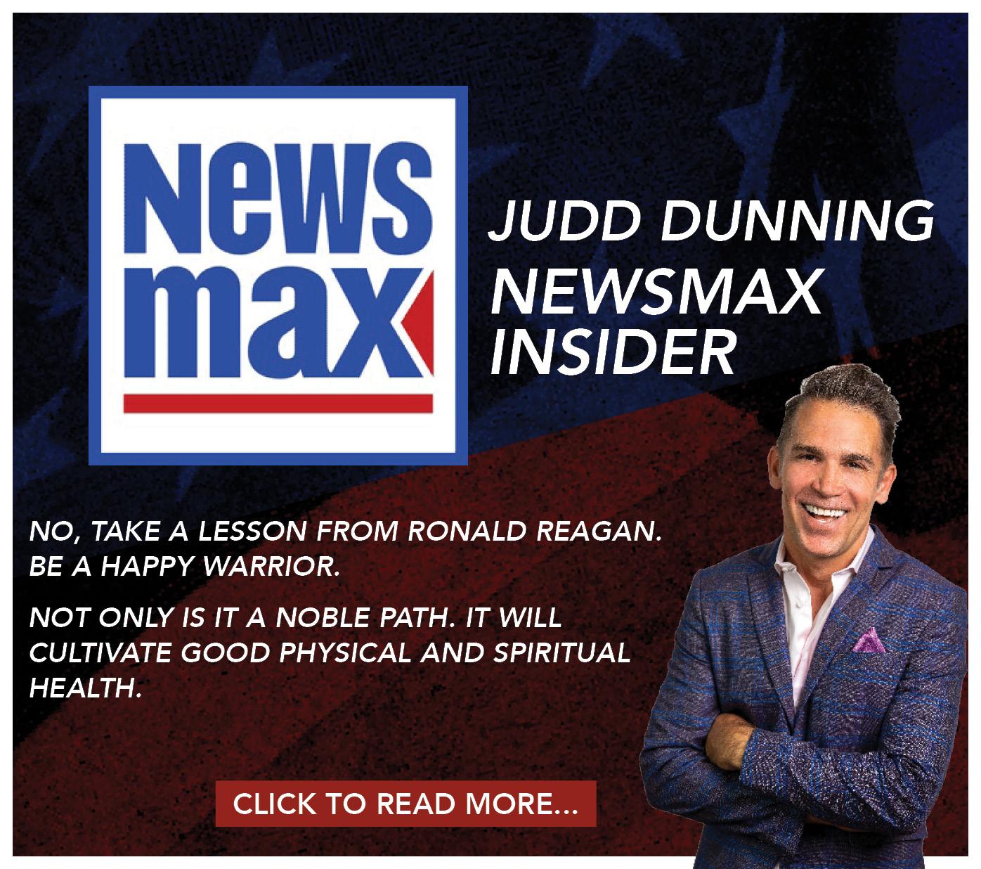 NewsmaxInsider.jpg