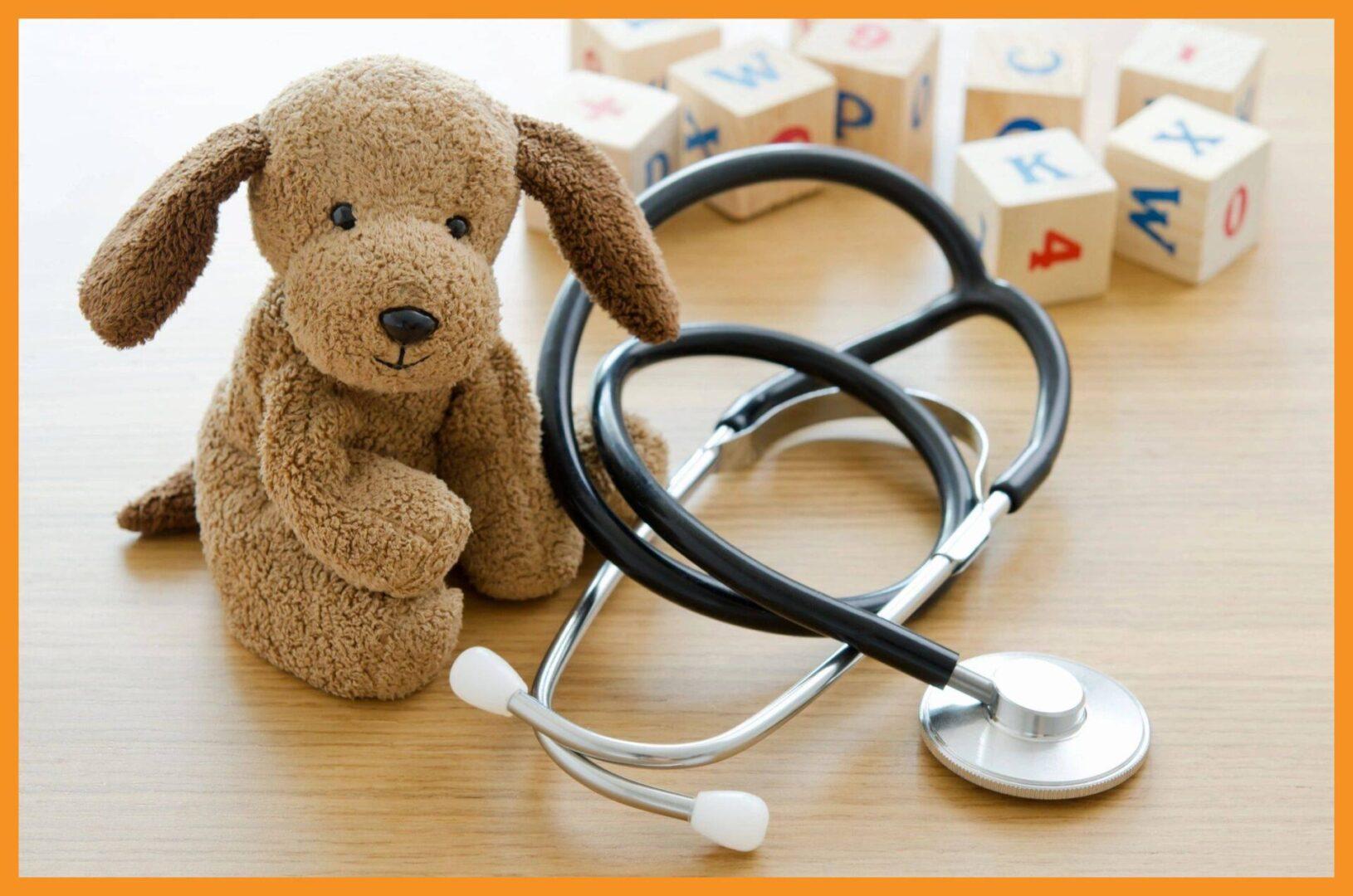 Richardson Pediatrics