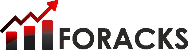 foracks-newlogo