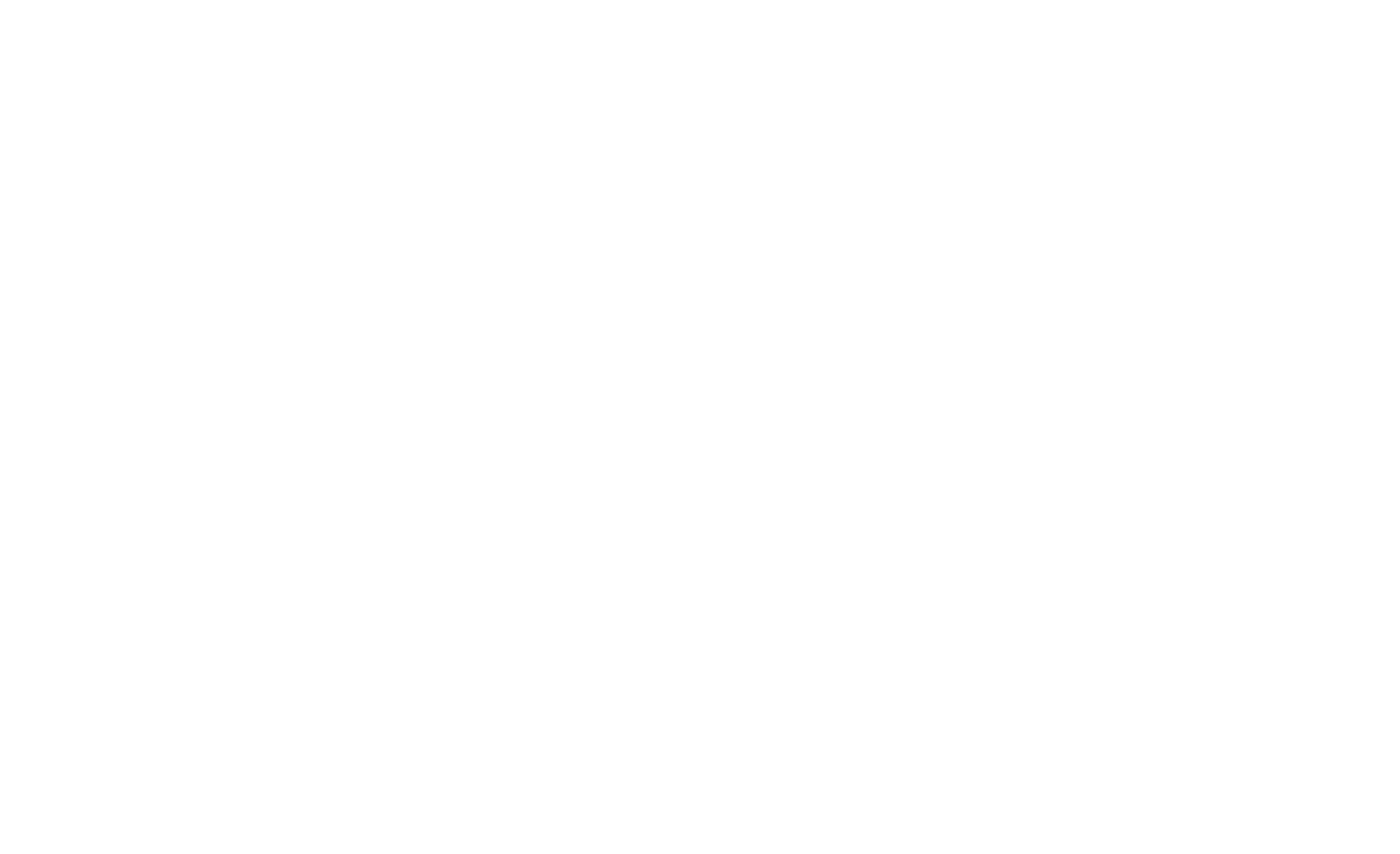 The Book Nook Peoria