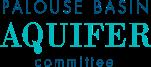 Palouse Basin Aquifer Committee