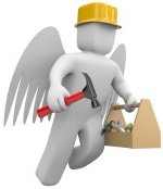 ARC-Angel-