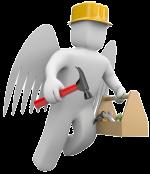 ARC-Angel--removebg-preview