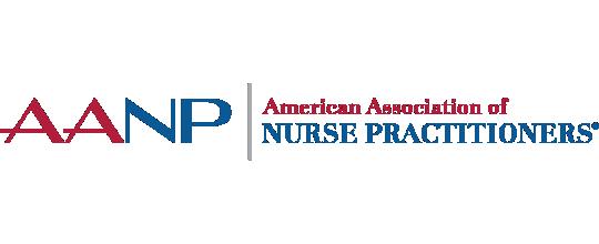 American Association of Nurse Practitioners Company Logo