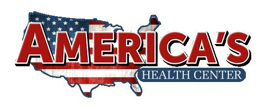 Americas Health Center Company Logo