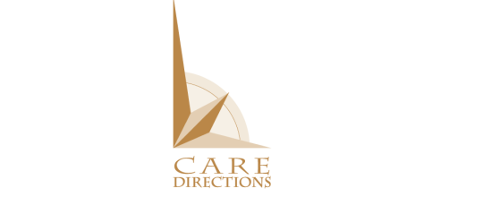 HIV Care Directions Company Logo