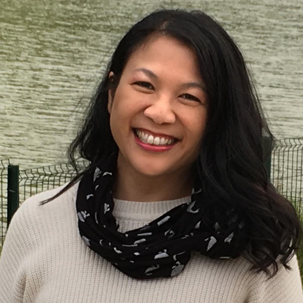 Profile Image of Julia Kieffer Family Nurse Practitioner