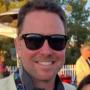 Profile Image of John Cloutier Family Health Care Testimonial