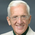 T Colin Campbell, PhD
