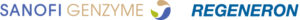 Sanofi Pasteur - CMJN - Colors