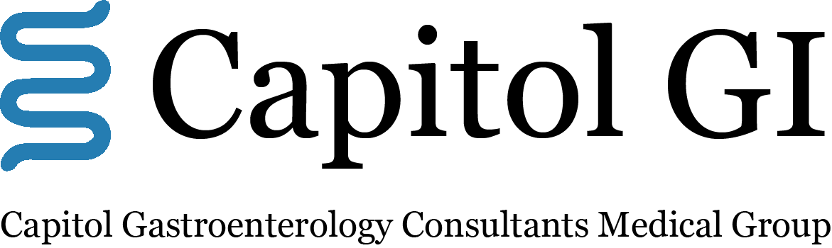 Capitol GI