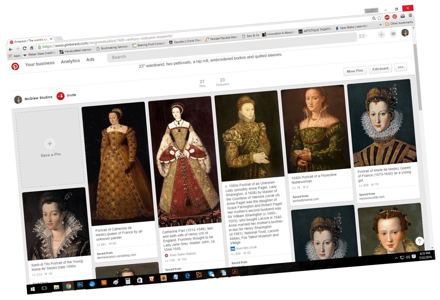 16th_century_costume_references_miss_italy_multiverse