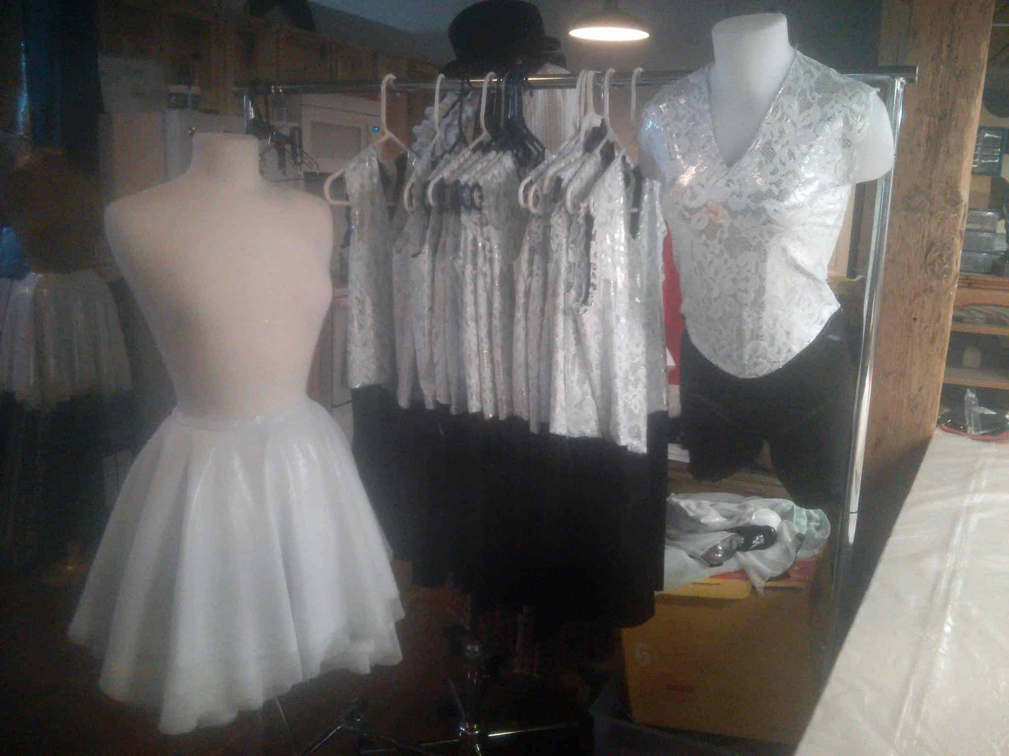 byu_irish_dance_costumes10_mcgrew_studios