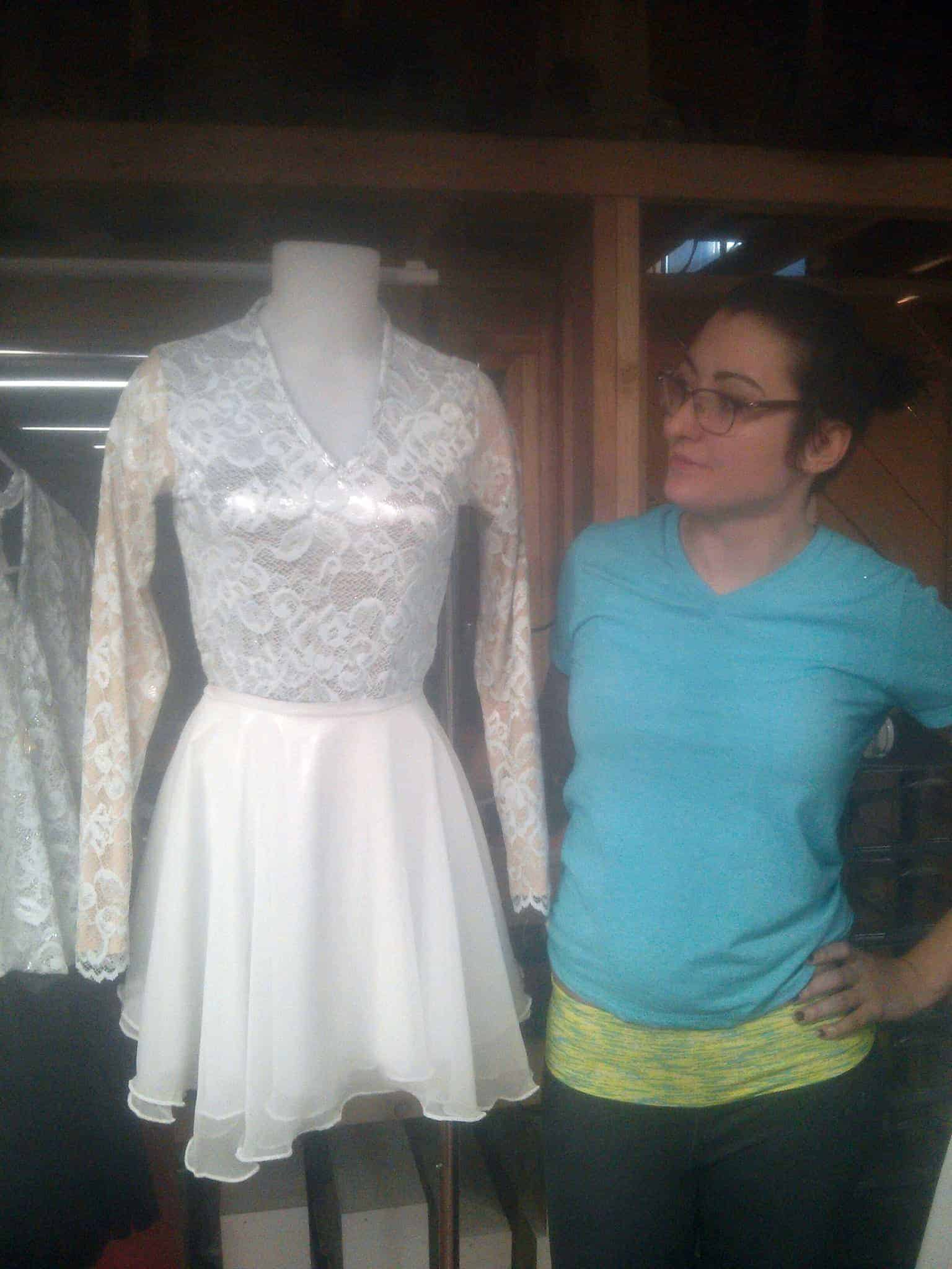 byu_irish_dance_costumes13_mcgrew_studios