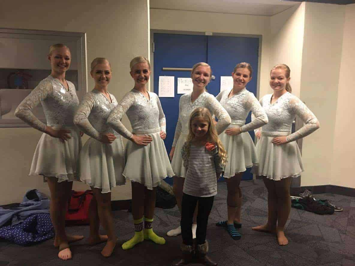byu_irish_dance_costumes26_mcgrew_studios