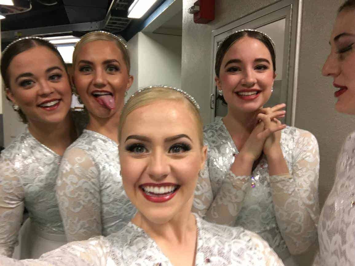 byu_irish_dance_costumes2_mcgrew_studios