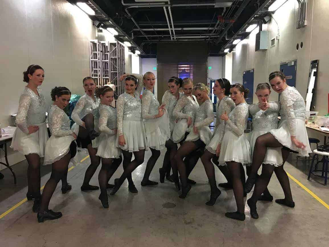 byu_irish_dance_costumes3_mcgrew_studios