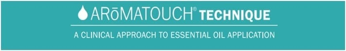 Aroma Touch1