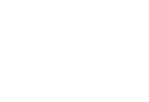 Silverstone Heights Logo