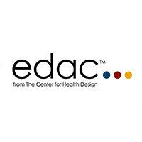 EDAC-1