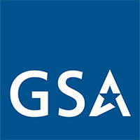 GSA-1