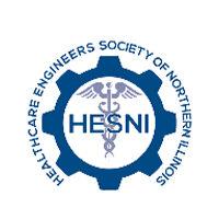 HESNI-5-1