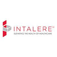 Intalere-1