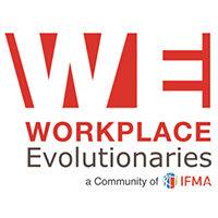 WE_worplace-Evolutionaries-1