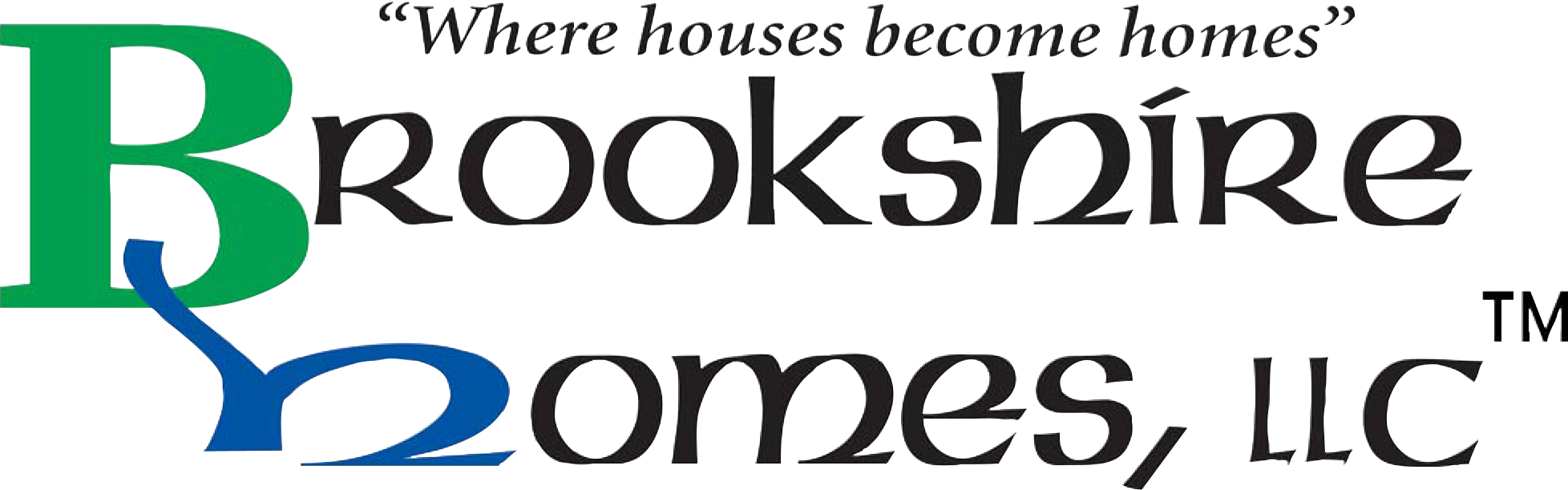 9-16-20-Logo-4C_0300_BROOKSHIRE_HOMES_NEWeps[1]