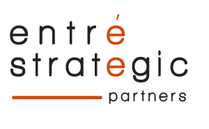 Entré Strategic Partners, LLC. All rights reserved