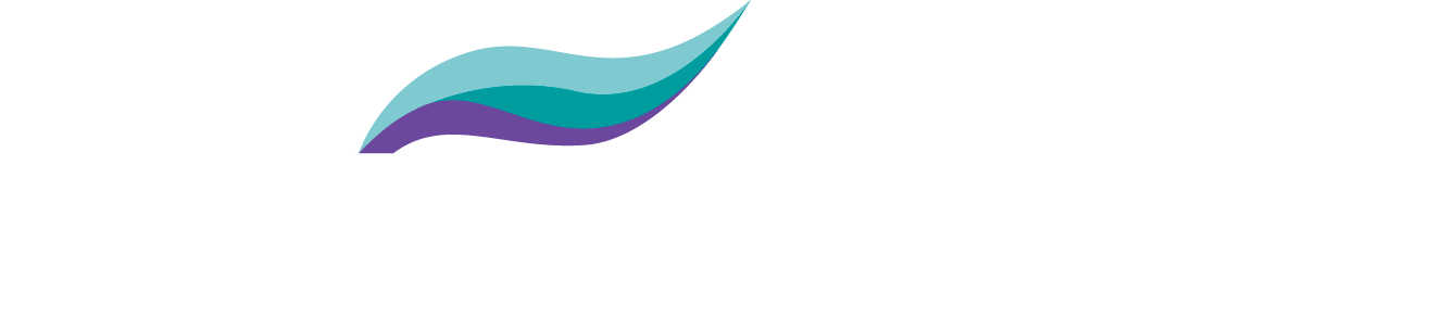 CCAPP Academy