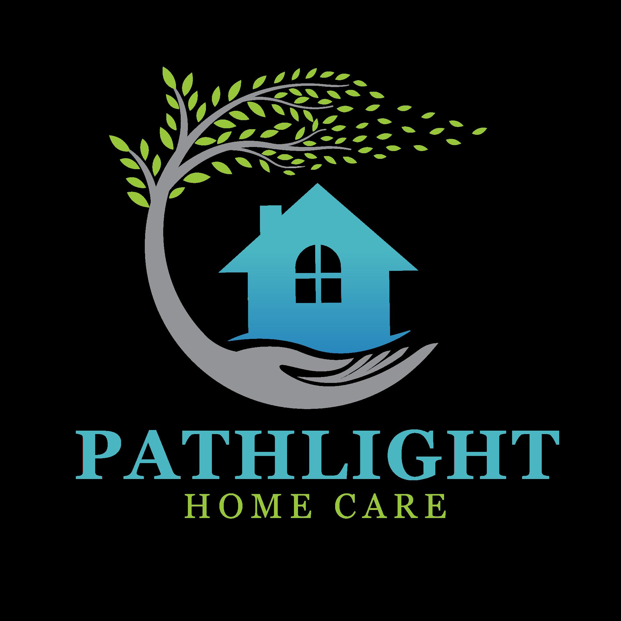Pathlight Home Care