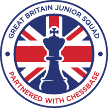 Great Britain Junior Squad