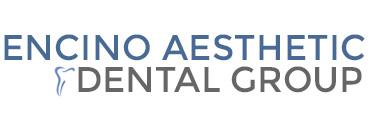 Emergency Dentist | Encino Aesthetic Dental Group