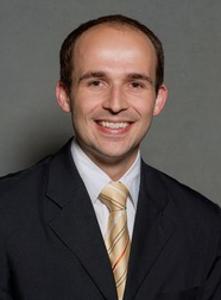 Michael Burrow