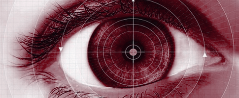 rocky-mountain-eye-care-glaucoma