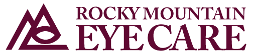Rocky Mountain Eye Care