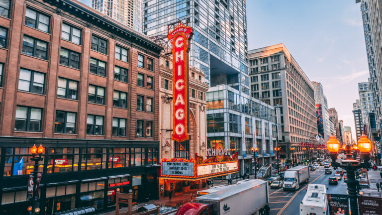 5 Things To Know Before Moving To Chicago