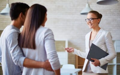 WHAT TO NEGOTIATE WHEN BUYING A HOUSE