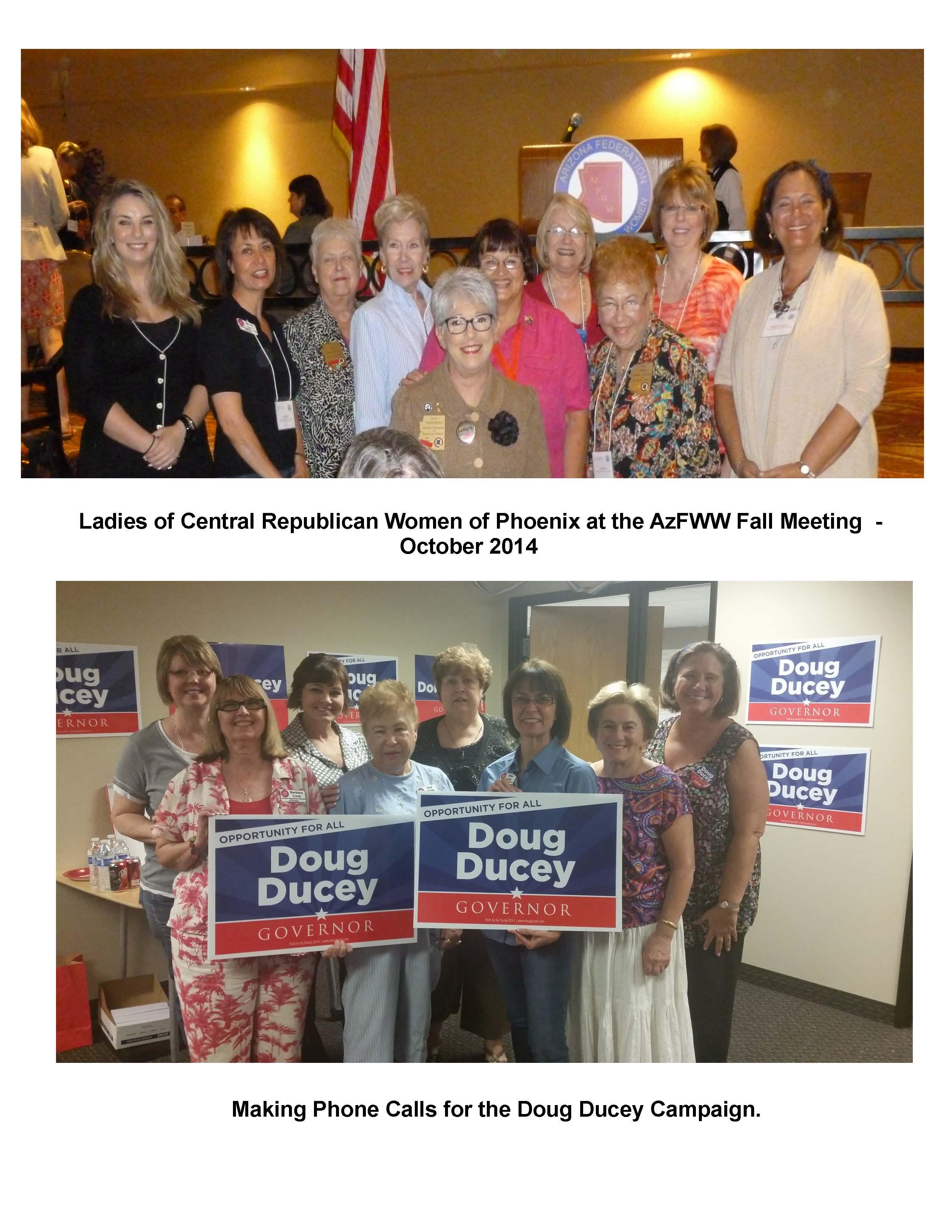 Pics for AzFRW-Greater Phoenix Republican Women_Page_1