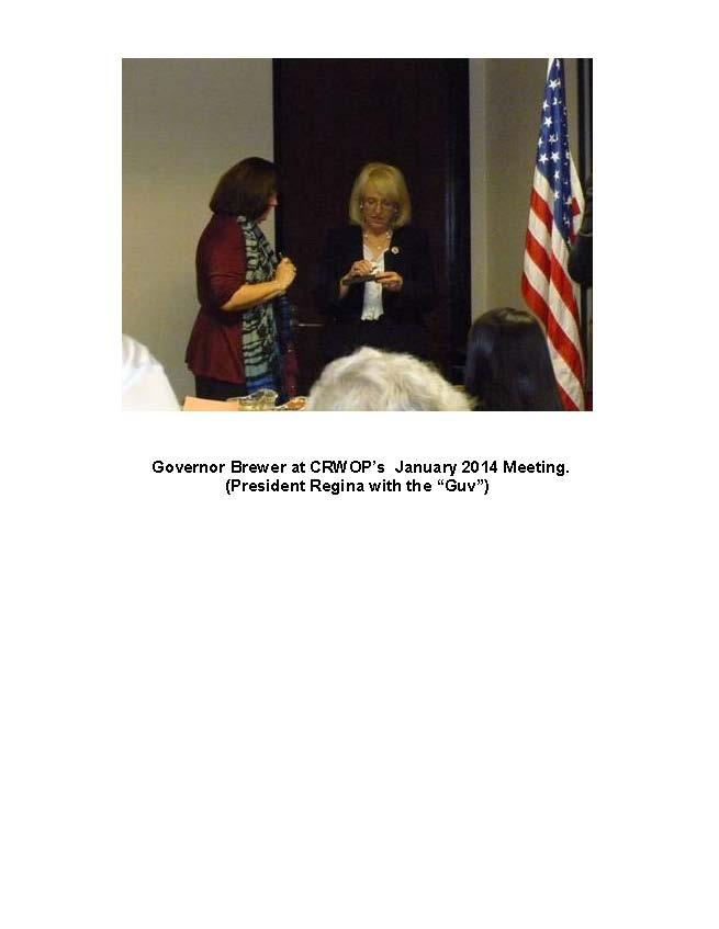 Pics for AzFRW-Greater Phoenix Republican Women_Page_3